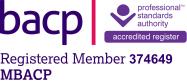 BACP Logo - 374649.png
